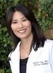 Candice Tung, MD