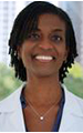 Muriel Jean-Jacques, MD