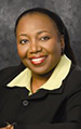June McKoy, MD