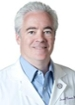 Sean D. O'Connor, MD